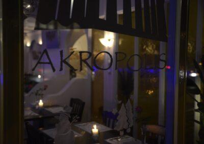 Grieks Restaurant Akropolis Voorschoten 14f7